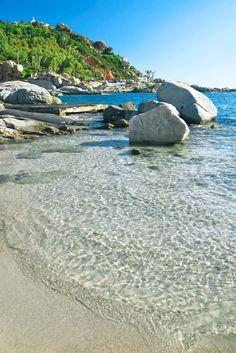 #Sardegna (#Sardinia, #Italy)