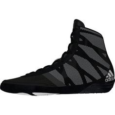 Adidas Pretereo III Wrestling Shoe -- Check out the image by visiting the link. (This is an Amazon affiliate link)