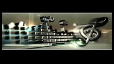 Free Banner Templates Music (1) | PROFESSIONAL TEMPLATES Youtube Banner Design, Youtube Banners, Banners Music, Free Banner Templates, Banner Background Hd, Channel Art, Banner Images, Free Youtube, Clip Art