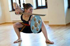 Kalaripayattu Kali Martial Art, Indian Martial Arts, Kung Fu Martial Arts, Martial Arts Styles, Mixed Martial Arts, Action Pose Reference, Action Poses, Photo Reference, Character Poses