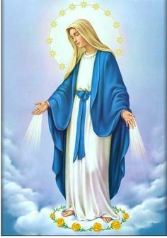 December 8th is the solemnity of the Immaculate Conception. It celebrates an important point of Catholic teaching, and in most years it ...