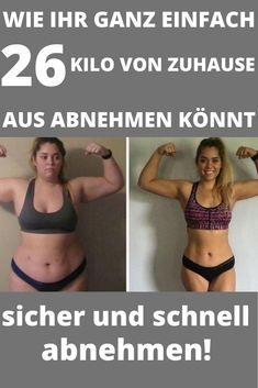 Fitness Inspiration, About Me Blog, Health Fitness, Weight Loss, Bra, Omega 3, Swimwear, Link, Tricks