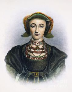 Others Anne Of Cleves print for sale. Shop for Others Anne Of Cleves painting and frame at discount price, ships in 24 hours. Catherine Parr, Catherine Of Aragon, Wives Of Henry Viii, King Henry Viii, Anne Of Cleves, Anne Boleyn, Mary I, Queen Mary, Adele