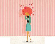 Pounding headache? Cure it ASAP in four simple steps: http://www.womenshealthmag.com/health/headache?cm_mmc=Pinterest-_-womenshealth-_-content-health-_-cureaheadache