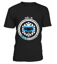 # Mei  Overwatch Shirt .  HOW TO ORDER:1. Select the style and color you want: 2. Click Reserve it now3. Select size and quantity4. Enter shipping and billing information5. Done! Simple as that!TIPS: Buy 2 or more to save shipping cost!This is printable if you purchase only one piece. so dont worry, you will get yours.Guaranteed safe and secure checkout via:Paypal | VISA | MASTERCARD