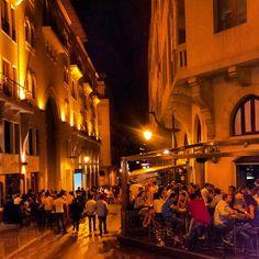 My #beiruting #Saturday night. #Beirut #Lebanon #LIbano