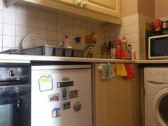Apartment Shares and Roommates in Dublin Dublin Dublin, Kitchen Cabinets, Street, Home Decor, Apartments, Decoration Home, Room Decor, Cabinets, Home Interior Design