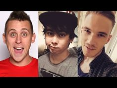10 RICHEST YouTubers of 2016 (PewDiePie, LeafyIsHere, Roman Atwood)