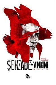 http://www.sirtlankitap.com/sehzade-yangini-ikinci-kitap/