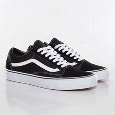 Vans Old Skool #my #sneakers