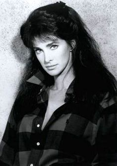 Image result for how old is connie sellecca