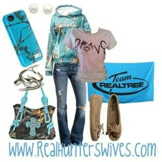 Love the blue camo¡! Camo Outfits, Cowgirl Outfits, Cowgirl Style, Western Outfits, Western Wear, Redneck Outfits, Cowgirl Boots, Cute Country Outfits, Country Girl Style