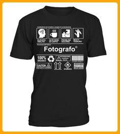 MANEGGIARE CON CURA - Barca shirts (*Partner-Link)