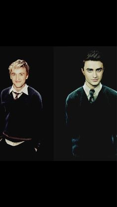 Harry eyes would POP as a Slytherin!