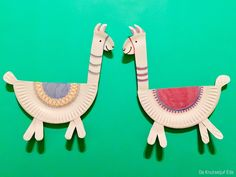 Lama Lama, Mothers D, Practical Gifts, Art Plastique, Cool Gadgets, Art Projects, Crafts For Kids, Birthdays, Paper Crafts