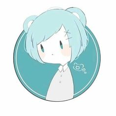 matching pfp for 4 Kawaii Chibi, Cute Chibi, Kawaii Art, Kawaii Anime, Girls Anime, Anime Guys, Kawaii Drawings, Cute Drawings, Avatar