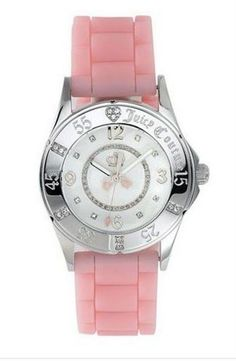 027053c6c7391 Juicy couture Juicy Couture Watch