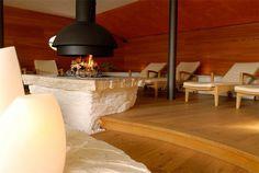 Hotel Adler Ortisei Bolzano un sogno diventato realtà
