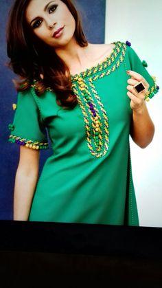Kurta Designs, Blouse Designs, Morrocan Dress, Salwar Pattern, Neckline Designs, Ankara Dress, Abaya Fashion, African Fashion Dresses, Pakistani Dresses
