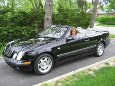 1999 Mercedes-Benz CLK320 Cabriolet -   1999 Mercedes-Benz CLK320 Cabriolet  Used 1999 mercedes-benz clk-class convertible 2d clk320 Get your 1999 mercedes-benz clk-class convertible 2d clk320 book  used 1999 mercedes-benz clk-class. choose mileage and options for the convertible 2d clk320. Mercedes-benz clk320 cabriolet (1999)   auto channel Mercedes-benz clk320 cabriolet(1999)  my favorites are the porsche boxster and 911 and the mercedes-benz sl series. 1999 mercedes-benz clk-class clk320…