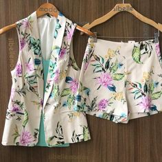 No photo description available. Holiday Outfits, Spring Outfits, Kids Outfits, Casual Dresses, Short Dresses, Dinner Wear, Stylish Outfits, Fashion Outfits, Chor