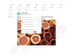 Planable – Social Media Planning and Approval Tool for Agencies Social Media Books, Social Media Site, Thought Pictures, Social Media Marketing, Online Business, How To Plan, Learning, Tips, Advice