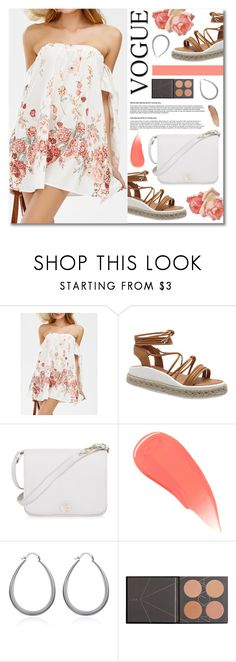 """Rosegal 2.60"" by emilypondng ❤ liked on Polyvore featuring Furla, Burberry, ZOEVA and rosegal"