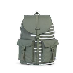 Backpack knapsack Rucksack Infantry Pack Field Pack,New car Print Fashion Street Backpack