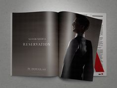 Sightbox Product Design Studio: A design agency by founders for founders Design Agency, Ux Design, Fashion Suits, Ui Ux, Sacramento, Advertising, Behance, Creative, Ui Design