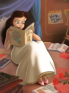 """My Side of the Story"" - Little Mermaid Children's Book Disney Dream, Disney Love, Disney Magic, Mermaid Disney, Ariel The Little Mermaid, Disney Songs, Disney Pixar, Cute Disney Pictures, Disney Addict"
