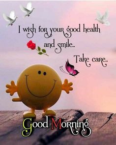 Funny Good Morning Greetings, Good Morning Sunday Images, Morning Scripture, Good Morning Love Messages, Cute Good Morning Quotes, Good Morning Beautiful Images, Good Morning Cards, Good Day Quotes, Good Morning Picture