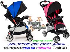 stroller strollers casa jeep jeep cherokee sport cars images jpeg jeep. Cars Review. Best American Auto & Cars Review