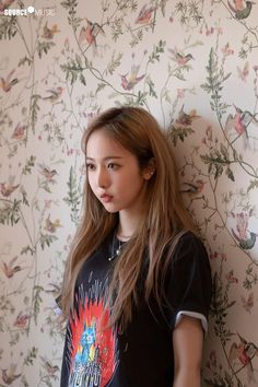 Room Behind The Scene Gfriend Album, Sinb Gfriend, Good Girl, My Girl, South Korean Girls, Korean Girl Groups, Gfriend Profile, Korean Girl Band, Cloud Dancer