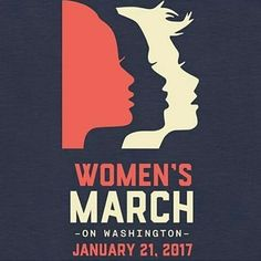 """If you haven't signed up, donated, or found a local march in your city, do it now. Run!  If you support fairness and inclusion then you are part of this movement. Angela Davis said """"I am no longer accepting the things I cannot change, I am changing the things I cannot accept."""" Last night the Republican Senate voted 51-48 to end coverage of preexisting conditions, to cut off funding for the Child Heath Insurance Program, against ACA contraceptive coverage and maternity care provision, to…"""