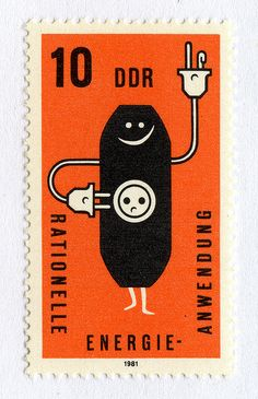 DDR 2178 - Energy Conservation | Flickr - Photo Sharing!
