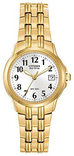 1d408ff3bec Casio Baby-G Women s Watch. Citizen EcoCitizen ...