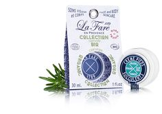 Crème Pieds Succulents http://www.lafare1789.com/fr/le-visage-cosmetique-bio-made-in-france/13-creme-visage-delicat-bio-made-in-france-3770004527083.html