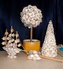 Bildergebnis für artes feitas com conchas do mar Seashell Art, Seashell Crafts, Beach Crafts, Crafts To Make, Arts And Crafts, Diy Crafts, Shell Animals, Shell Decorations, Painted Rocks Kids