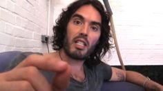 "On the latest episode of his web-series ""The Trews,"" comedian Russell Brand tackled the question of immigration reform by offering commentary on a segment from The Bill O'Reilly Show in which the Fox New host spoke to Karl Rove. ""If you built a border fence like they did in East Germany,"" O'Reilly said before Brand […]"