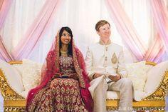 indian wedding decorations,indian wedding decor,fusion wedding,fusion wedding ceremony,traditional wedding,wedding,wedding ceremony,traditio...