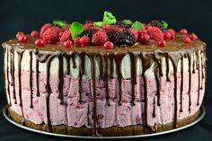 Tiramisu, Deserts, Pudding, Ethnic Recipes, Sweet, Cakes, Food, Candy, Cake Makers