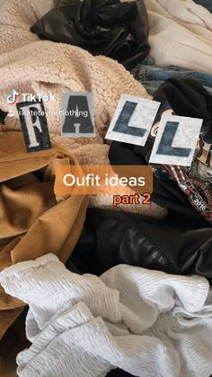 Casual School Outfits, Cute Comfy Outfits, Retro Outfits, Outfits For Teens, Stylish Outfits, Vintage Outfits, Winter Fashion Outfits, Look Fashion, Fall Outfits