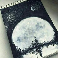 - ̗̀♔ Pinterest: @Write_Black ♔ ̖́-