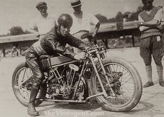 The Vintagent: ABSOLUTE SPEED, ABSOLUTE POWER [PART 2; 1930 - 1940]
