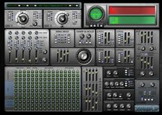 5 Best Freeware Synthesizers Plugins Released in 2014 | ProducerSpot http://www.producerspot.com/5-best-freeware-synthesizers-plugins-released-in-2014