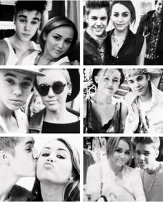 jiley | Tumblr