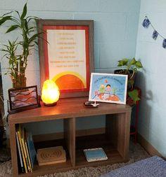 Peace Education | Peace for Children | Montessori Peace | Montessori at Home