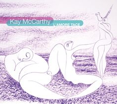 Kay McCarthy Official Site