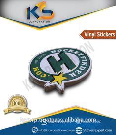 Los Angeles Lakers Official NBA Inch X Inch Each Die Cut Car - Custom vinyl stickers los angeles
