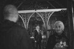 An Epic Icelandic Elopement | Lisa+Colin | Creatrix Photography